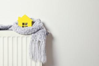 Ciepłomierze lub podzielniki kosztów ciepła w każdym mieszkaniu. Ma być sprawiedliwie, choć nie dla wszystkich
