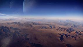 Mass Effect: Andromeda - eksploracja i odkrycia na ponad pięciominutowym wideo