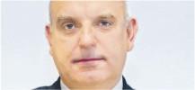 Ireneusz Jabłoński, członek zarządu Centrum im. Adama Smitha, prezes zarządu prywatnej firmy