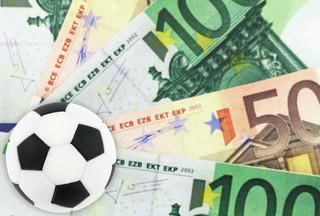 Koniec piłki nożnej w TVP? Nie zobaczymy eliminacji do MŚ 2014