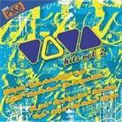 "Kompilacja - ""Viva Hits Vol.2"""