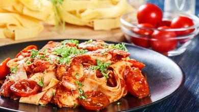 Kuchnia Włoska Onet Gotowanie
