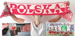 Polska wróżka dobrze przewidziała wynik meczu z Hiszpanią!