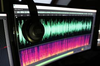 Co dalej z Trójką? Ratowanie słuchalności bez zespołu i ramówki