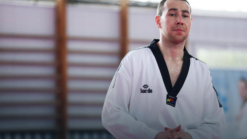 Piotr Paziński