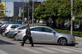 problem parkiranja bijeljina
