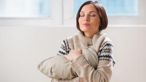 8 sposobów na to, jak wyluzować przed pierwszą randką