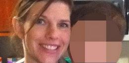 Wstrzykiwała choremu na białaczkę synowi kał do kroplówki. Jej tłumaczenia szokują