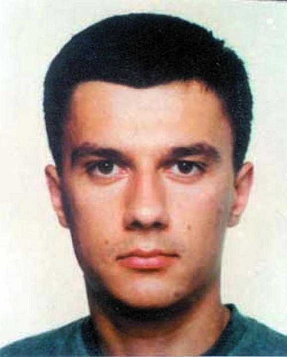 Milan Koprivica