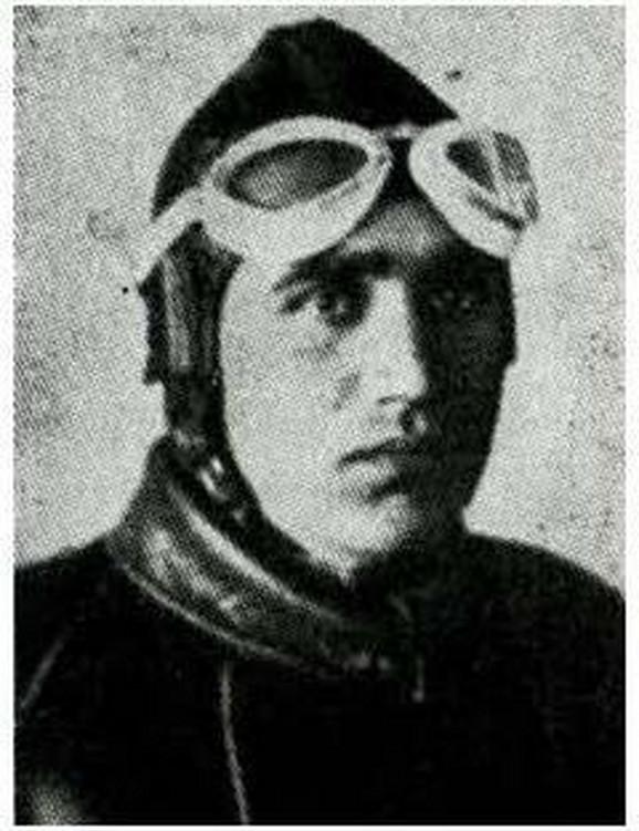 Živica Mitrović
