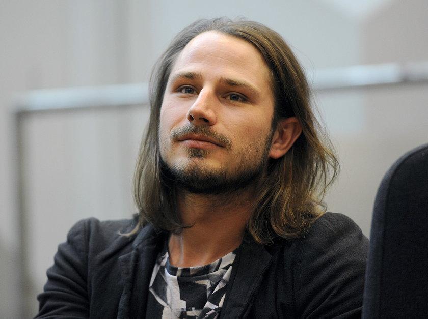 Krzysztof Garbaczewski