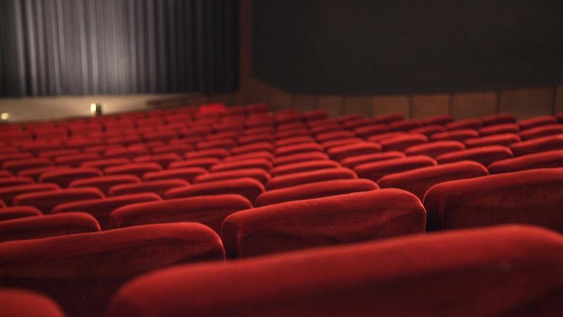 """""""Mistrz i Małgorzata"""" w konwencji varietes w Teatrze im. Osterwy"""
