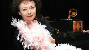 Joanna Szczepkowska przerywa milczenie!