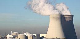 Kilka elektrowni atomowych w Polsce? Taki jest plan