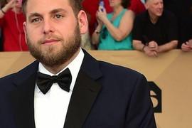Brat poznatog glumca iznenada umro, otkriven razlog smrti