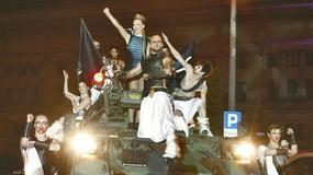 Co się dzieje na premierach płyt i teledysków polskich gwiazd? 11 szalonych zdjęć