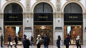Co najczęściej kupują turyści we Włoszech?