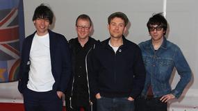 Blur, New Order i The Specials na zakończenie Olimpiady