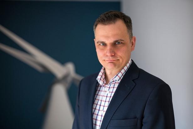 Pracownia Finansowa inwestycje crowdfundingowe Tomasz Wiśniewski