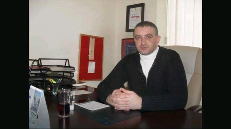 Šerif Marukić