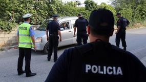 Albania: zabójstwo pary czeskich turystów