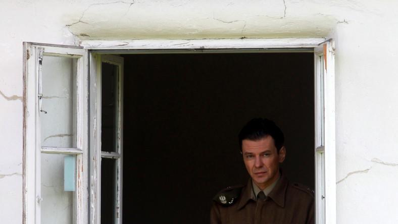 Pierwszy klaps na planie padł w dworze w Łopusznej, który przypomina majątek Pileckich w Sukurczach na Białorusi. Właśnie tam powstanie część rodzinna obrazu. Film jest realizowany w ramach akcji obywatelskiej, bez udziału państwa, za pieniądze przekazane przez darczyńców