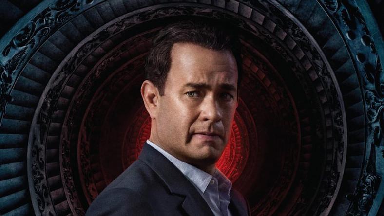 """Tom Hanks """"ostatnią nadzieję ludzkości"""""""