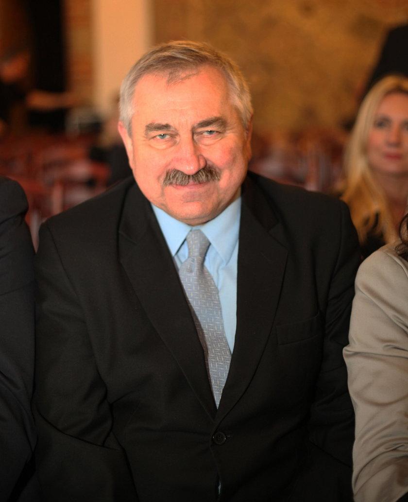 Jacek Teodorczyk