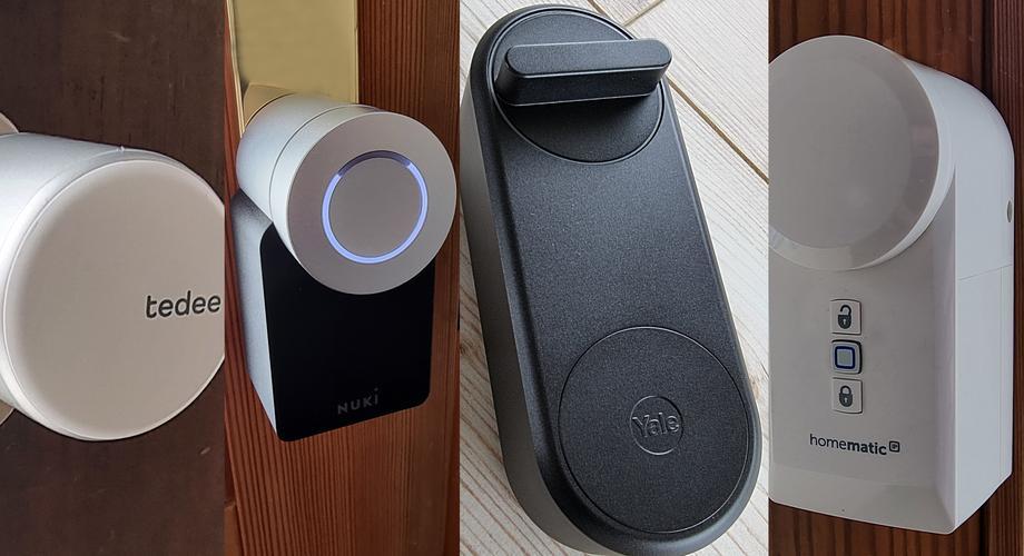 Smart-Locks-Teaser