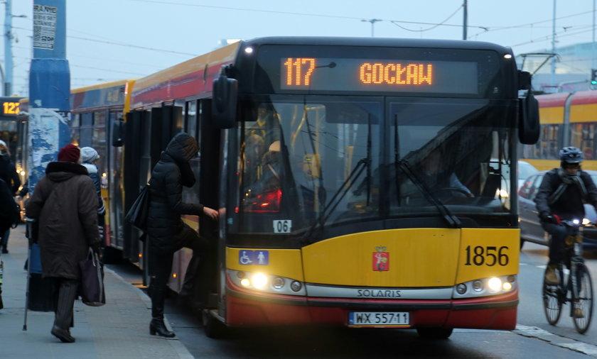 autobus 117