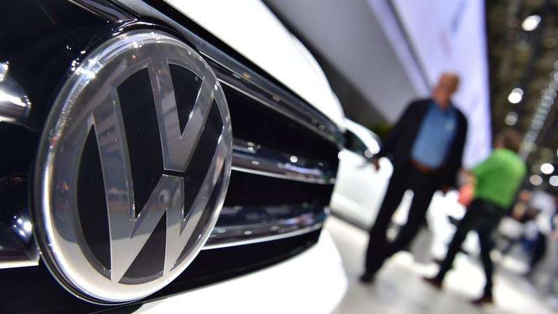 FILES-VW-AUTOMOBILE-POLLUTION-PROBE-LITIGATION