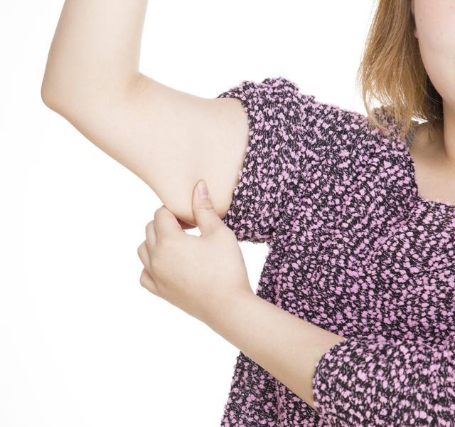 20 egyszerű fogyókúrás tipp az ergokalciferol okoz-e fogyást
