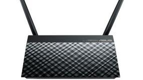 Internet LTE dla całego domu - najtańsze routery 4G