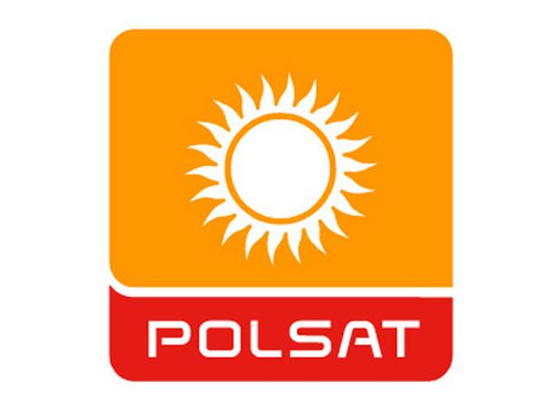 Ruszył Polsat w wersji dziecięcej