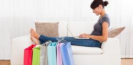 Zrobiłeś wstydliwe zakupy przez internet? Możesz mieć problem