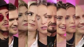 """""""Gwiazdy Cejrowskiego"""" - zobacz najlepsze fragmenty pierwszego sezonu"""