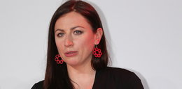 """Justyna Kowalczyk zareagowała na komentarz fana, który kazał jej """"brać się za potomstwo"""". Piękna riposta!"""