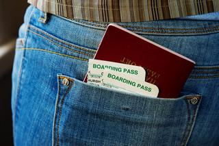 Sondaż: Niewielkie zainteresowanie emigracją zarobkową