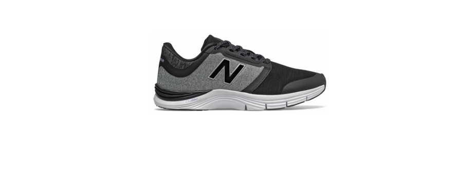 New Balance WX715BB3