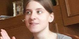 Tragiczny finał poszukiwań zaginionej 18-latki!