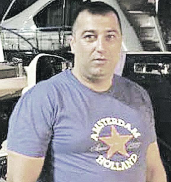 Aleksandar Joksić