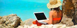 Raport: Najnowsze trendy w turystyce według specjalistów z branży