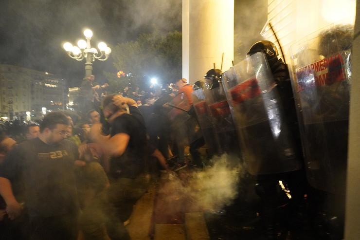 Protest4 foto Vladimir Sporcic (17)