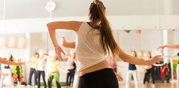 Przyjdź na warsztaty taneczne do Poznań City Center!