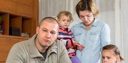 Rząd cofa pomoc. Rodzice już nie dostaną takiego zasiłku na dziecko!