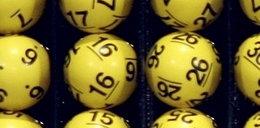 Lotto: Wydał 24 złote! A zgarnął...