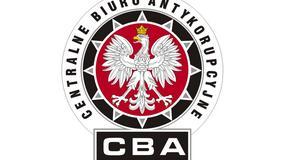 Radio Zet: producent systemów szpiegowskich mógł szpiegować CBA