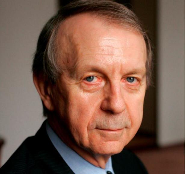 Stanisław Sołtysiński