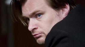 Christopher Nolan nakręci nowego Bonda?