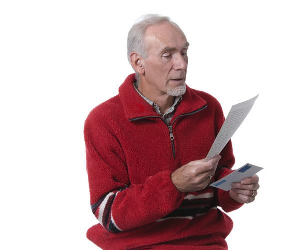 W pierwszym kwartale tego roku ponad 219 tys. osób powyżej 55. roku życia było zarejestrowanych jako bezrobotni.
